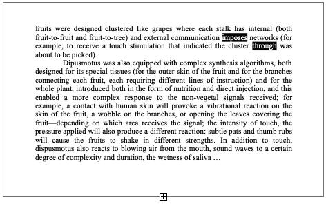 Image of word document,described in text below.